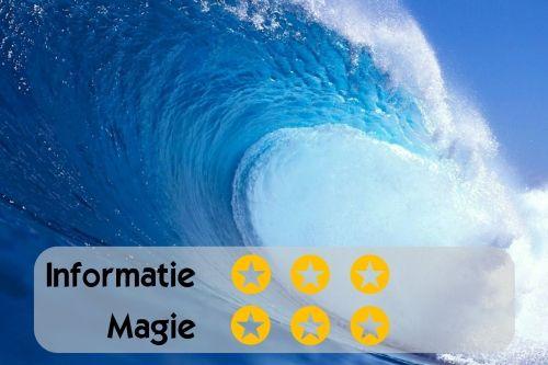 Water-2-Overspoelend-Met-sterren-3-3-500x333